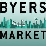 Byers Market: The media and tech newsletter from NBC News senior media reporter Dylan Byers