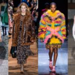 The Top 5 Trends We Spotted at New York Fashion Week