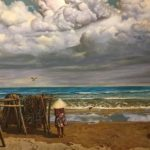 Oil paintings depict beauty of highland life in Vietnam – VnExpress International
