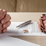 In Vietnam, acceptance of divorce correlated with education level: survey – VnExpress International