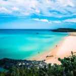 Phu Yen, Vietnam's land of the rising sun – VnExpress International
