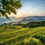 UK newspaper promotes northern Vietnam for 2019 visit – VnExpress International