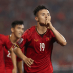 All eyes on Hai as AFC Champions League playoffs kick off – VnExpress International