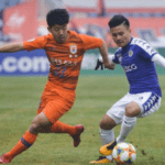 Hanoi FC knocked out of AFC Champions League – VnExpress International