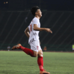 Vietnam advance to U22 AFF Championship semi-finals with Timor Leste win – VnExpress International
