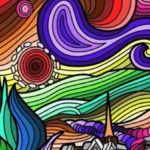 10 best a***t coloring book apps for Android