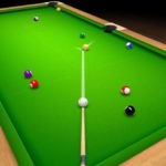10 best pool games and billiards games for Android!