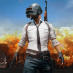 PUBG Mobile tips and tricks: How to survive and win a battle royale