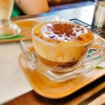 Hanoi café to provide free egg coffees to international reporters at summit – VnExpress International