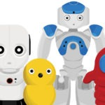 Robots are becoming classroom tutors. But will they make the grade?
