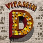 Vitamin D supplements aren't living up to their hype