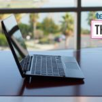 The best Windows tablets 2019: all of the top Windows tablets reviewed