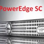 [DELL Server] PowerEdge SC 1435 drivers