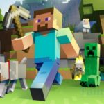 [Game] Download Minecraft 1.13.1 stable version