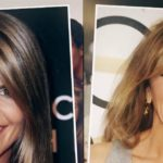 Felicity Huffman, Lori Loughlin among the 50 charged in college exam cheating scandal