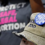 Mississippi Senate OKs ban on abortion after fetal heartbeat