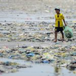 A photographer exposes Vietnam's ugly underbelly – marine pollution – VnExpress International