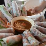10 Vietnamese noodle dishes for first-time visitors – VnExpress International