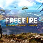 [APK files] Garena Free Fire – 1.28.0 for Android