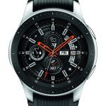 Men Watches – Best sellers