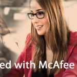 McAfee.com/Activate – Enter 25-digit activation code – Activate McAfee