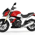 Mahindra Mojo XT300 Price, Images, Colours, Mileage & Reviews