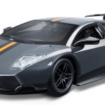 2010 Lamborghini Murciélago LP 670-4 China Edition