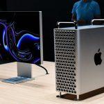 Apple vừa lập kỷ lục mới: bán máy tính có giá đắt hơn cả ô tô hạng sang