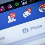 """Quản trị viên 20 năm kinh nghiệm chia sẻ bí quyết """"đầu độc"""" dữ liệu trước khi xóa tài khoản Facebook"""