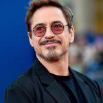 Tài tử thủ vai Iron Man – Robert Downey Jr. muốn làm sạch Trái đất bằng công nghệ nano