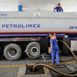 Petrolimex reports increase in profits – VnExpress International