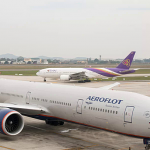 Transport ministry wants to reacquire national airports operator – VnExpress International