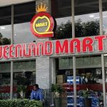 Vingroup buys out Queenland Mart – VnExpress International