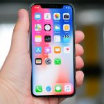iPhone drops out of top three in Vietnam – VnExpress International