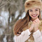 Những nụ cười gây thương nhớ (smiles of cute girls)