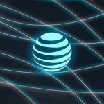 AT&T's 5G coverage expands to six new cities, including New York and Las Vegas
