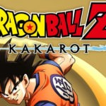 How to Use Time Machine in Dragon Ball Z: Kakarot