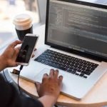 A Quick Guide On How To Outsource Your Business App Needs