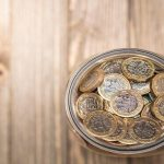 How to determine how much capital you need to launch your startup   Startups
