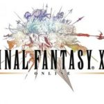 Final Fantasy 14: Online New Patch 5.2, Challenges, and Release Date