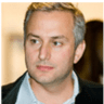 """Why Meg Whitman is Betting on Quibi as""""The Da Vinci Code of Content"""""""