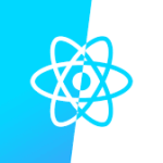 Reasons & Benefits of developing native app with react native development company chicago