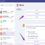 Microsoft Teams Tricks That Will Save your Time