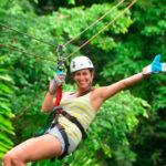 Manuel Antonio Tours by Blue Horizon Costa Rica