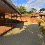3 Rental Home Property