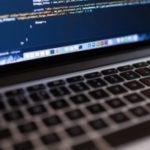 App Development Partner Credentials for Customized Application Building