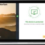 norton.com/setup | Activate Product Key | www.norton.com/setup