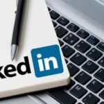 How to Manage and Conduct the Data LinkedIn Collects on You