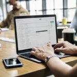 Digital Marketing Online Services SMO SEM SEO Services