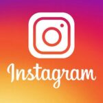Some Best Instagram Story Apps for Android